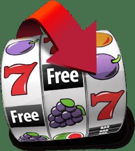 Betsafe-free-spins