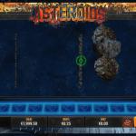 asteroids-768x442