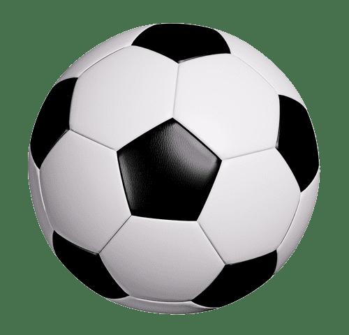 football_PNG1082