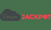 DreamJackpot logo
