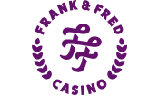FrankFred logo