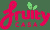 FruityCasa logo